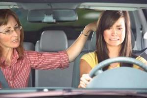 cursos de conducción eficiente