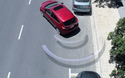 Aprobar sin aparcar
