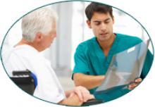 Informes médicos gratuitos