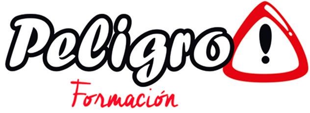 Autoescuelas peligro Logo