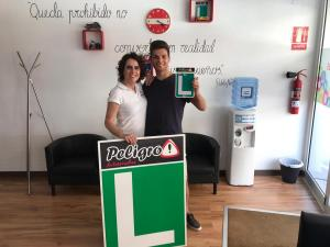 Raul F. lopez Lledo