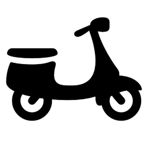 permiso am ciclomotor